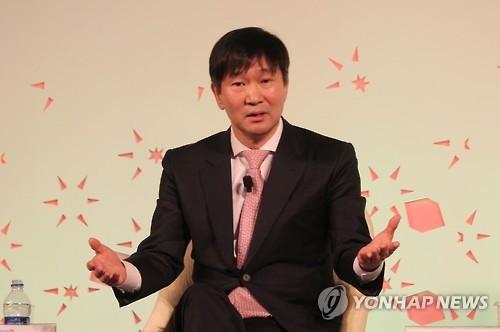 东盟与韩中日共商金融合作