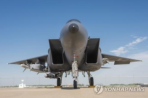"""德""""金牛座""""导弹首批抵韩 有望年内服役"""