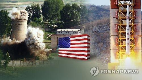 """韩美下周首开""""延伸威慑战略磋商机制""""会议"""