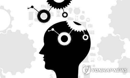 【年终特辑】2016年人工智能冲击韩国社会