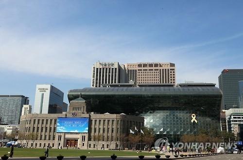 首尔市拟设亚洲和平奖纪念安重根义士