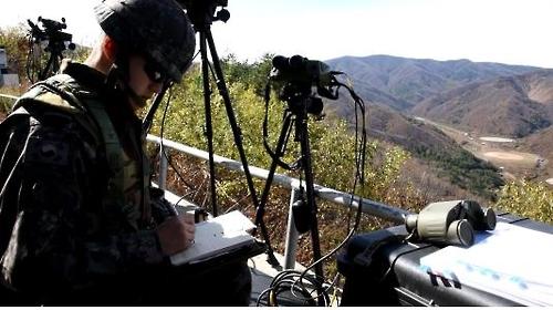 韩国空军获得航空火力支援国际认证