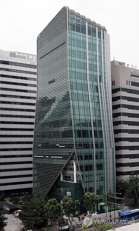 亚宪协研秘处明年初落户首尔