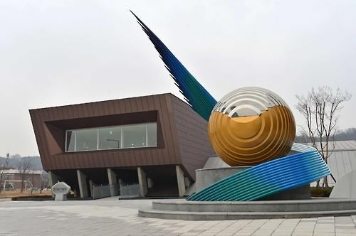天安舰展示馆明年1月对外开放