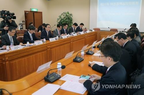 韩政府延长对伊拉克等6国和地区的旅游禁令