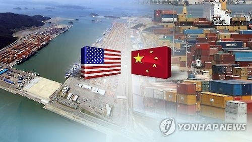 韩贸易机构KOTRA:今年对华出口形势将好转