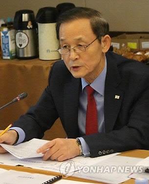 """韩访华议员团会韩驻华大使商讨韩中""""萨德""""矛盾"""