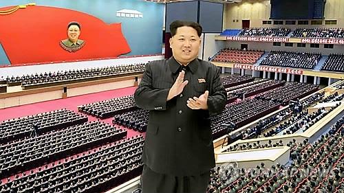 韩政府:朝鲜尚无在金正恩生日之际挑衅迹象