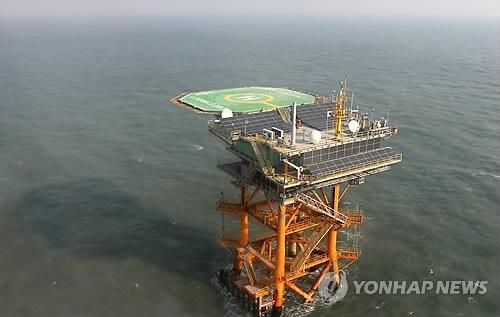 10余架中国军机今多次进入韩国防空识别区