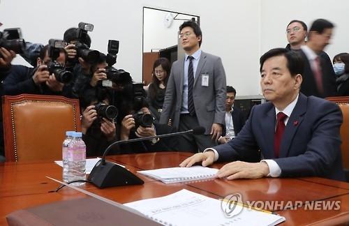 详讯:韩防长称中国军机进韩识别区不排除与萨德有关