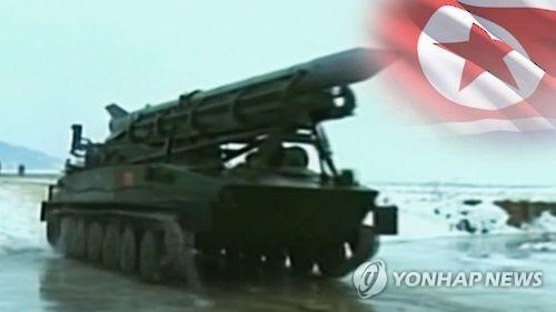 韩政府警告朝鲜一旦挑衅代价巨大
