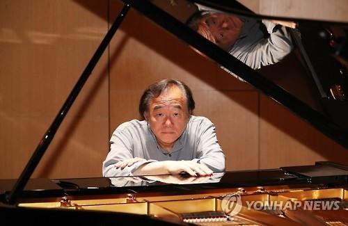 韩政府关注韩古典音乐家在华演出遇阻情况