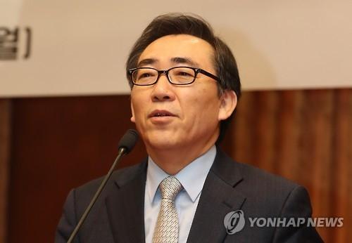 韩常驻联合国大使当选联合国建设和平委主席