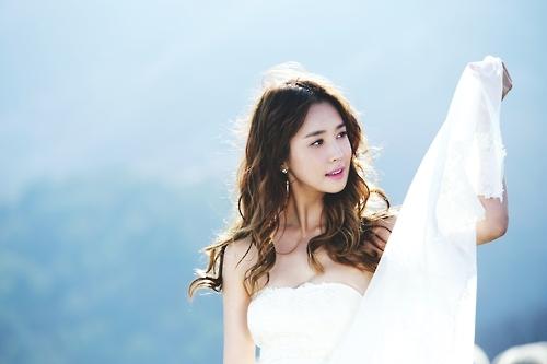 《最佳情侣》在华人气高 取景地拟借力宣传平昌冬奥