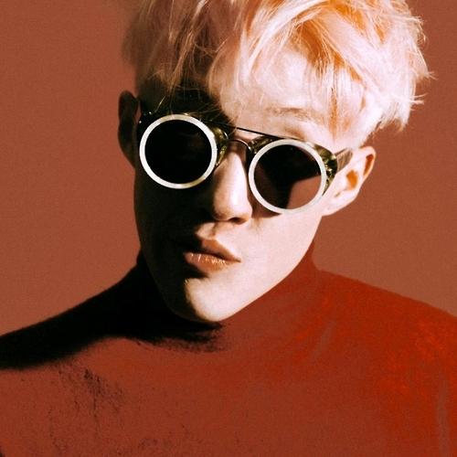 韩歌手Zion.T《Complex》入围苹果最佳歌曲周榜