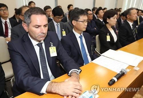 外籍烟草企业在韩逃税被追缴18亿税款