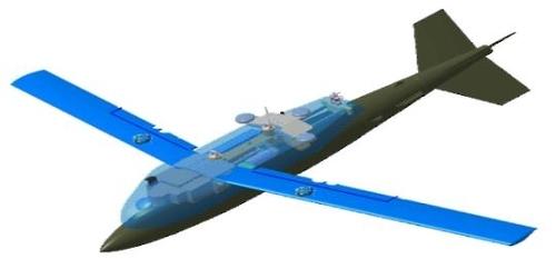 韩将部署卫星制导炸弹 可滑翔轰炸地堡炮位