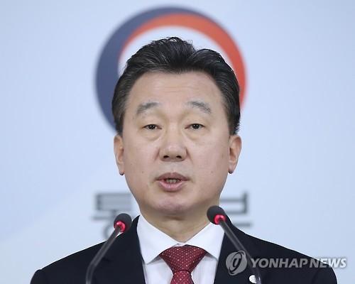 详讯:韩政府称金正男遇害或系朝所为