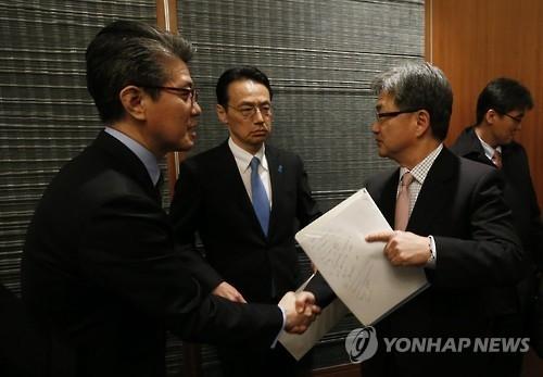 六方会谈韩美团长或本月会晤讨论朝核问题
