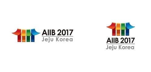 韩政府与亚投行签署筹办年会的谅解备忘录