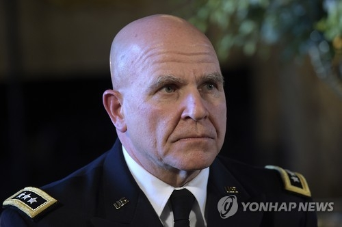 """简讯:韩美国安高官通话重申""""萨德""""如期入韩"""