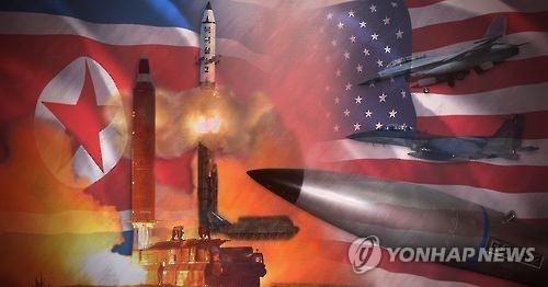 韩军指示全体爱国者防空炮兵保持战备状态
