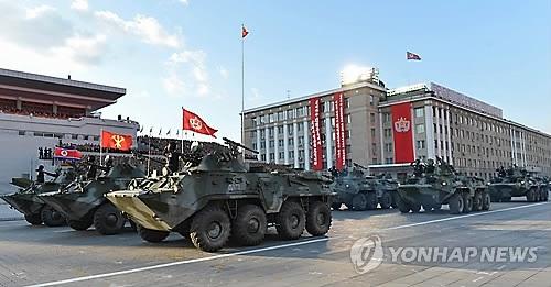 朝鲜对马来西亚大使下逐客令以牙还牙