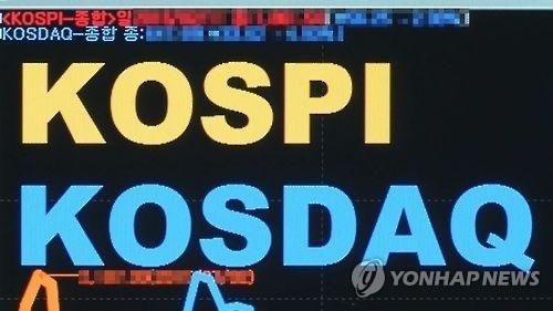 外国人在韩持股规模超3万亿 创历史新高 - 2
