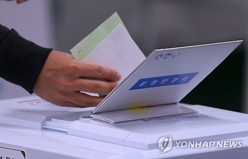 统计:韩40-59岁人口占比逾三成