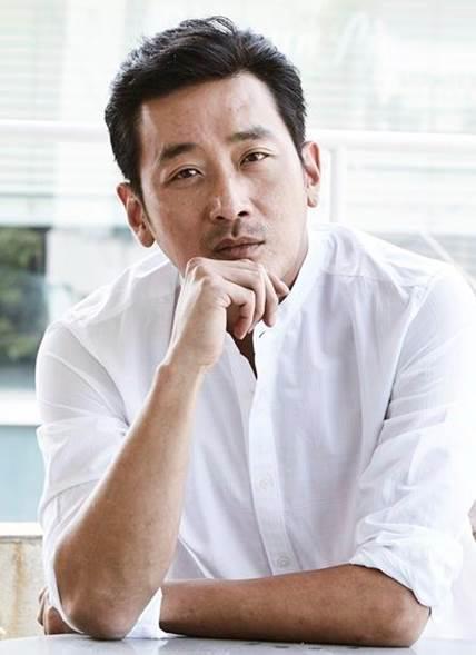 韩片《1987》演员阵容确定 本月开机