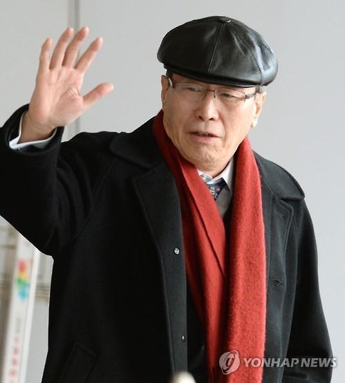 六方会谈中方团长下周访韩磋商朝核问题