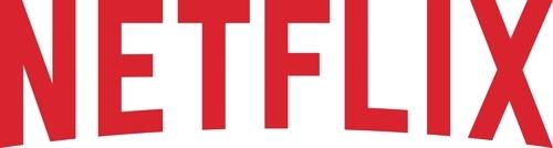 Netflix将在海外独家播放朴海镇新剧《MAN TO MAN》