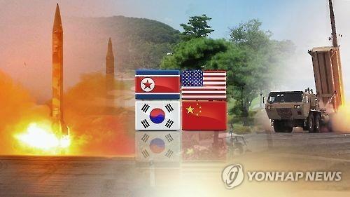 韩联社评新政府课题:施政百日是关键 - 2