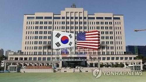 韩美国防高官通电话商讨应对朝核