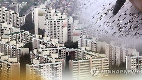 """韩""""一人户""""家庭比重10年间翻一番"""