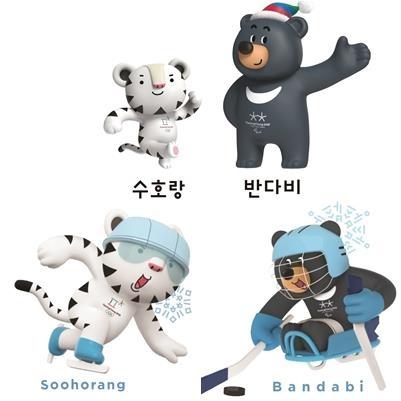 韩语教育机构世宗学堂将在58国宣传平昌冬奥