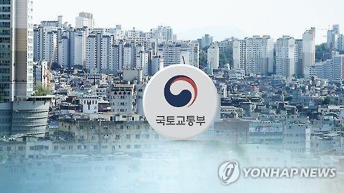 调查:韩国人7.7年搬一次家 人均居住面积33平米