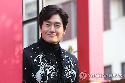 韩星刘智泰客串名导拉尔斯·冯·特里厄新片