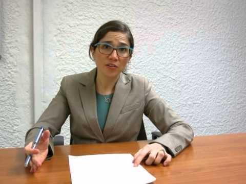 朝鲜首次允许联合国特别报告员访朝