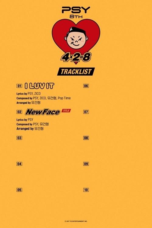 鸟叔下周发布新辑 主打歌《新面孔》 - 1