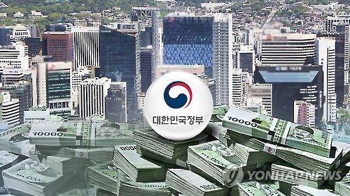 韩新政府首提追加预算力争创造就业机会 - 1
