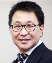 资料图片:郑殷升出任晶圆代工事业部长