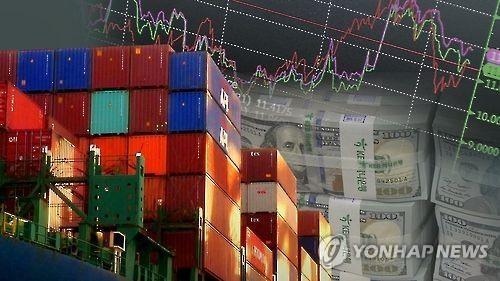 韩2017年第一季对外直接投资创新高 - 1