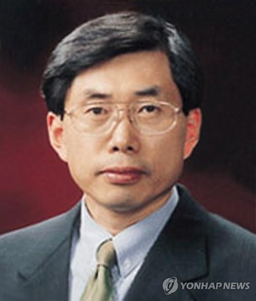 详讯:文在寅提名延世大学教授朴相基为法务部长官