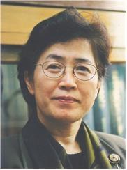 资料图片:国民权益委委员长被提名人朴恩正(韩联社)