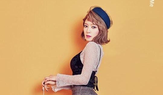 AOA草娥(官方脸谱)