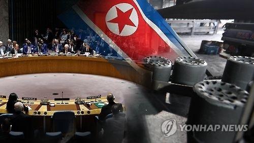 朝鲜连续两个月煤炭零出口 - 1