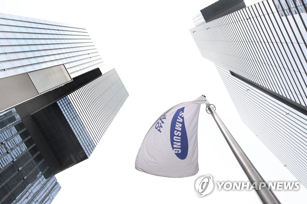 韩今年前五月国税增收660多亿元 - 1