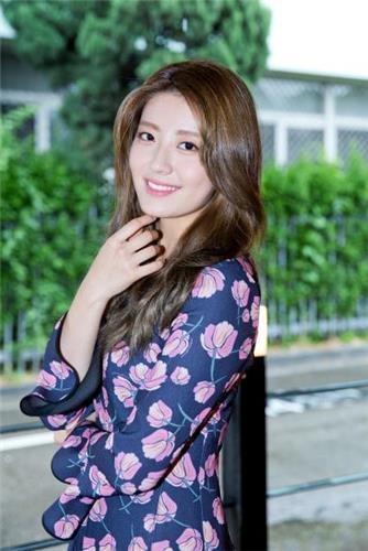 演员南志铉(经纪公司SOOP娱乐提供)