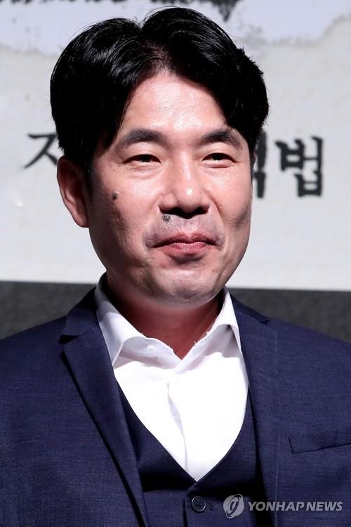 资料图片:吴达洙(韩联社)